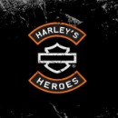 Harleys Heroes