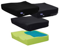 Matrx PSP Cushion